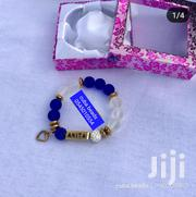 Costomised Bracelets and Necklaces   Jewelry for sale in Greater Accra, Accra Metropolitan
