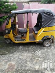 Selling My Tricycle | Motorcycles & Scooters for sale in Ashanti, Kumasi Metropolitan