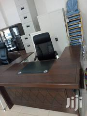 Office Tables | Furniture for sale in Greater Accra, Accra Metropolitan