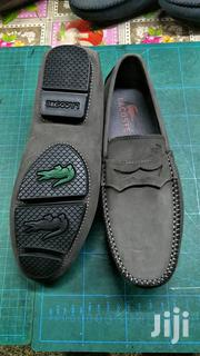 Lacoste Loafer | Shoes for sale in Greater Accra, East Legon