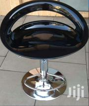 Bar Chairss | Furniture for sale in Greater Accra, Accra Metropolitan