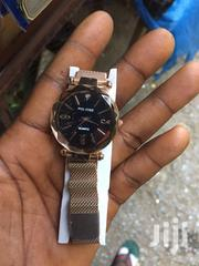Polioee Quartz | Watches for sale in Ashanti, Kumasi Metropolitan