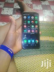 X_TIGI Mobile 64 Gb | Mobile Phones for sale in Greater Accra, Dansoman