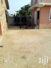 Four Bedroom House at Ashongman Ga East for Sale | Houses & Apartments For Sale for sale in Greater Accra, Ga East Municipal