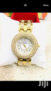 Guess Ladies Watches | Watches for sale in Greater Accra, Dansoman