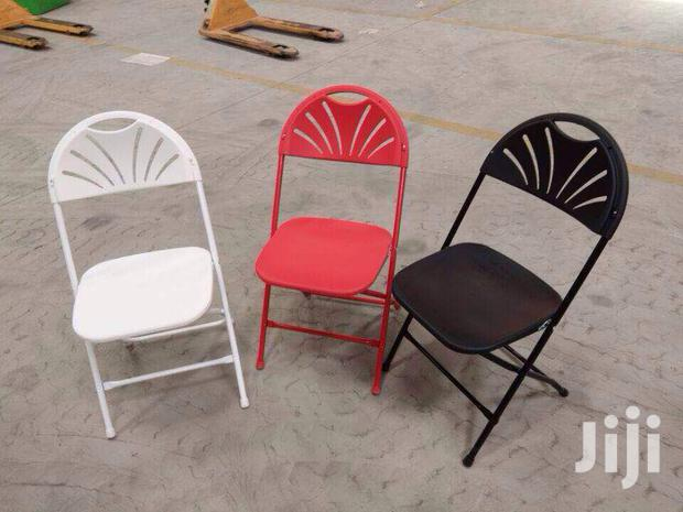 Foldable Chairs In Accra Metropolitan Furniture Corporate Details