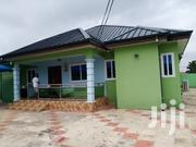 3bedroom House For Sale In Oyarifa | Houses & Apartments For Sale for sale in Greater Accra, Ga East Municipal