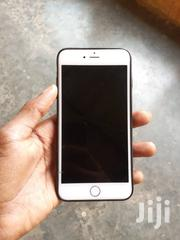 Apple iPhone 6 Plus Gold 16 GB | Mobile Phones for sale in Central Region, Awutu-Senya