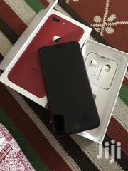 iPhone 8 Plus Shopper | Mobile Phones for sale in Greater Accra, Accra Metropolitan