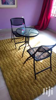 Dinning Table | Kitchen & Dining for sale in Ashanti, Kumasi Metropolitan