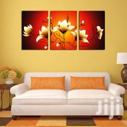 Wall Art Frames | Home Accessories for sale in Greater Accra, Adenta Municipal