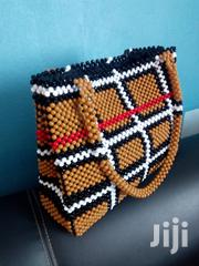 Bead Bag and Purse | Bags for sale in Greater Accra, Airport Residential Area
