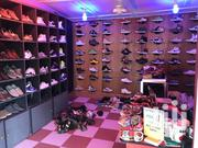 Home Used Footwear for Men | Shoes for sale in Upper West Region, Wa Municipal District