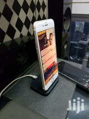 iPhone 6 16gb UK Slightly Used | Mobile Phones for sale in Greater Accra, Adenta Municipal