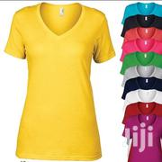 Quality Ladies T-Shirts | Clothing for sale in Greater Accra, North Labone