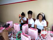 Makeup Training   Classes & Courses for sale in Greater Accra, Odorkor