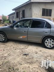Honda Civic 2006 1.8 Coupe DX | Cars for sale in Central Region, Effutu Municipal