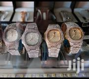 Patek Phillipe Watches | Watches for sale in Greater Accra, New Mamprobi