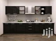 Good Design Kitchen | Furniture for sale in Greater Accra, Nungua East