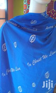 Quality Hand Made Textiles   Clothing for sale in Greater Accra, North Labone