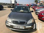 Toyota Corolla 2006 CE Brown | Cars for sale in Greater Accra, Achimota