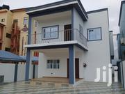 Executive Newly Built 4bedroom House for Sale in West Legon | Houses & Apartments For Sale for sale in Greater Accra, Ga East Municipal