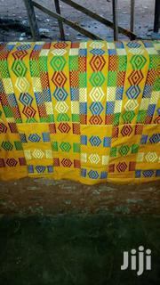 Odofempade3 Kente Cloth. | Clothing for sale in Eastern Region, Asuogyaman