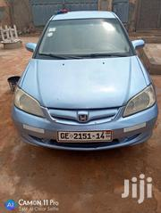 Honda Civic 2004 | Cars for sale in Western Region, Shama Ahanta East Metropolitan