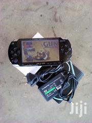 Brand-new Psp Loaded 40games | Video Game Consoles for sale in Greater Accra, Accra Metropolitan