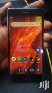 Nokia 6 Blue 32 Gb For Sale Or Swap | Mobile Phones for sale in Greater Accra, Dansoman