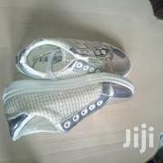 Ladies Sport Shoe   Shoes for sale in Greater Accra, Ga South Municipal