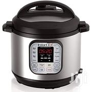 Rice Cooker 2.2l | Kitchen Appliances for sale in Greater Accra, Asylum Down