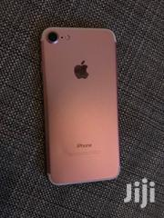 Apple iPhone 7 128Gb | Mobile Phones for sale in Greater Accra, Adenta Municipal