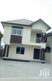 4bedrooms Solid for Sale | Houses & Apartments For Sale for sale in Greater Accra, Ga West Municipal