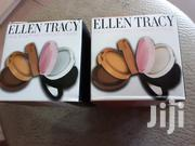 Ellen Tracey Face Sculpting Powder Towel | Makeup for sale in Greater Accra, Osu