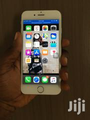 Apple iPhone 6 White 64 GB | Mobile Phones for sale in Greater Accra, North Labone
