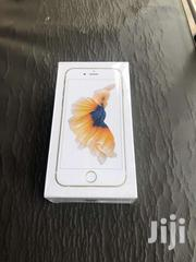 iPhone 6s 64gb And 16gb | Mobile Phones for sale in Greater Accra, Lartebiokorshie