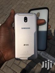 Samsung Galaxy J5pro | Mobile Phones for sale in Greater Accra, Tesano