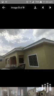 2bedrooms Self Compound For Rent At ANWOMASO | Houses & Apartments For Rent for sale in Ashanti, Kumasi Metropolitan