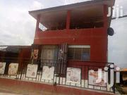 Resturant For Sale/Rent | Commercial Property For Sale for sale in Greater Accra, Ga East Municipal