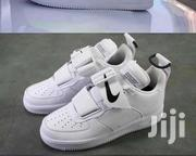 Nike Air Force | Shoes for sale in Greater Accra, Dansoman