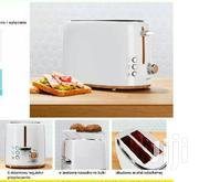 Silver Crest Pop Up Toaster | Kitchen Appliances for sale in Greater Accra, Achimota
