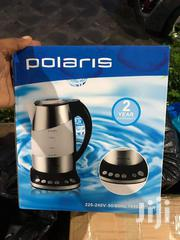 Polaris Digital Kettle | Kitchen Appliances for sale in Greater Accra, Achimota