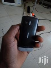 Nokia C5 Black 8 GB for Sale | Mobile Phones for sale in Greater Accra, Ga East Municipal