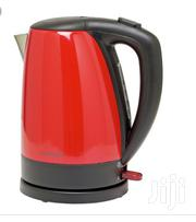 Cook Works Kettle | Kitchen & Dining for sale in Greater Accra, Achimota