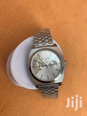 Nixon Deluxe | Watches for sale in Greater Accra, Accra Metropolitan