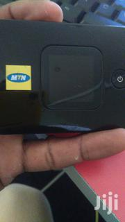 Mifi And Routers Unlocking | Networking Products for sale in Ashanti, Kumasi Metropolitan