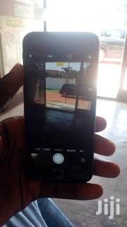 iPhone 📱 6 16 GB | Mobile Phones for sale in Greater Accra, Airport Residential Area