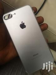Apple iPhone 7 Plus Silver 128 GB | Mobile Phones for sale in Greater Accra, Tesano