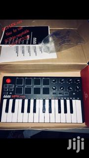 Akai Mkii Mini Midi Keyboard | Musical Instruments for sale in Greater Accra, Kwashieman